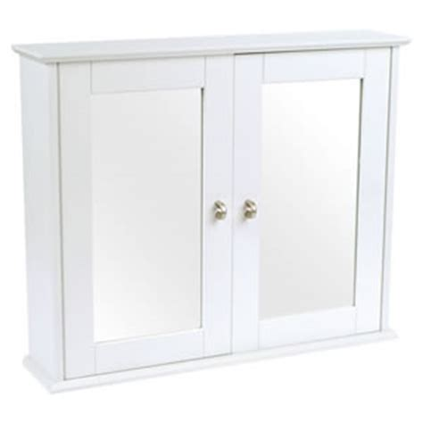 other wilko door bathroom cabinet white review