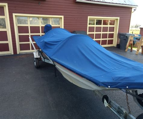 used fishing boats for sale in pittsburgh pa boats for sale in allentown pennsylvania used boats for