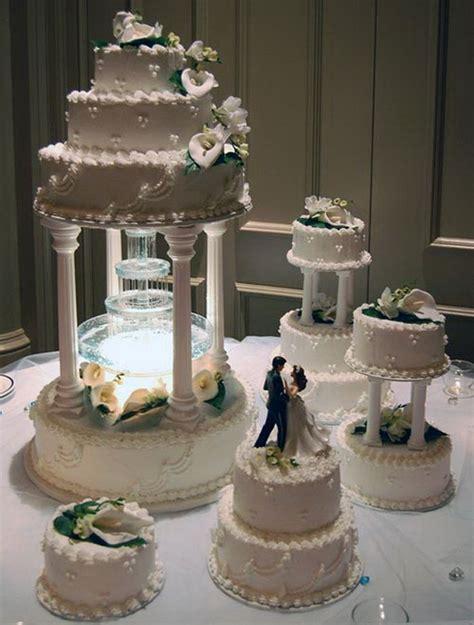 Cake Tier Cake Fontain Plastik Putih 180 Best Wedding Cakes Designs Images On Camo Wedding Cakes Camo Cakes And