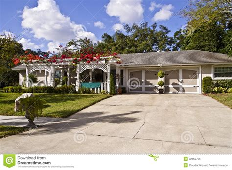 comfortable home comfortable home royalty free stock image image 22159796