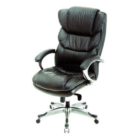 Kursi Kerja Ergotec ergotec lx 932 tr cv rajawali furniture