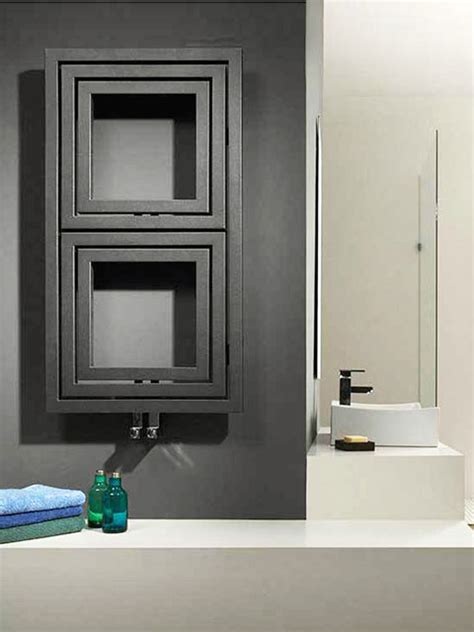 Modern Bathroom Radiators Uk by Modern Towel Radiators Grace Designer Radiator Senia Uk