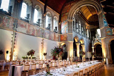 wedding venue hire wedding reception venue hire edinburgh scotland