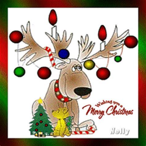 Diy Home Decor Crafts Kerstplaatjes Leuke Rendier Mooie Pictures