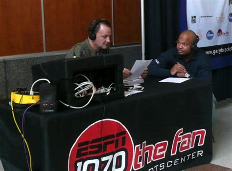 listen to 1070 the fan 1070 the fan espn radio indy a list