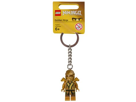 coloring page key chain 15 skull coloring pages golden ninja key chain