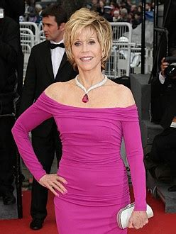 jane fonda gossip latest news photos and video jane fonda thinks older women are feisty 171 celebrity