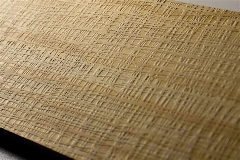 rivestimento pareti in legno perline legno rivestimenti in legno per pareti e