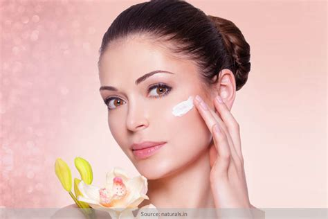 best skin care tips best skin care tips 15 golden on daily skin care