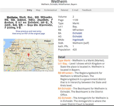 Saxony Germany Birth Records Saxony Germany Genealogy Genealogy Familysearch Wiki
