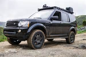 everything about tires for lr4 lr3 with 18 quot wheels page