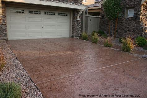 home depot driveway paint colors exterior concrete paint exterior cement paint how to