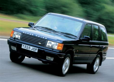 all car manuals free 2000 land rover range rover electronic valve timing land rover range rover 1999 2000 2001 2002 factory repair manual