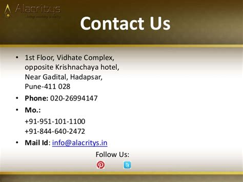 architects in pune mail best interior designers in pune