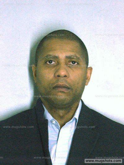 Baldwin Arrest Records Ronell Baldwin Mugshot Ronell Baldwin Arrest Dekalb County Ga Booked For