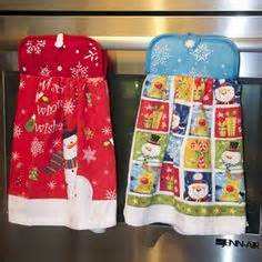 Kitchen Towel Craft Ideas ideas about dish towel crafts on pinterest towel crafts dish towels