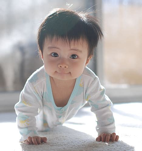 Back gt gallery for gt cute korean babies tumblr