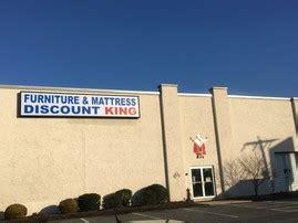 Mattress Warehouse Harrisburg by Mattress Warehouse Lancaster Pa At Cork Factory Hotel
