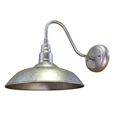 Galvanized Steel Light Fixtures Galvanized Light Fixtures Gallery Of Galvanized Light Fixtures Design With Galvanized Light