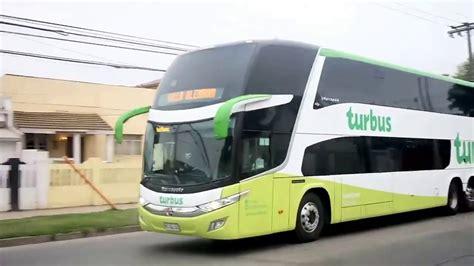 tur bus 2014 youtube marcopolo g7 1800 dd tur bus youtube