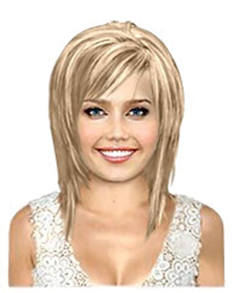 same haircut different color hair color thehairstylercom same haircut different hair color for medium concave bobs