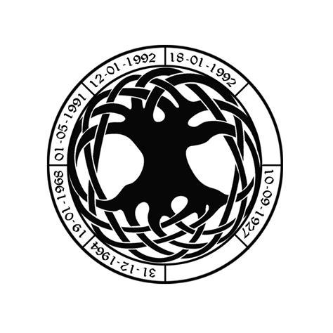 celtic tattoo history symbolism ancient symbols of knowledge celtic tattoo by velofast