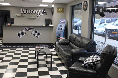 auto repair shops ideas  pinterest repair