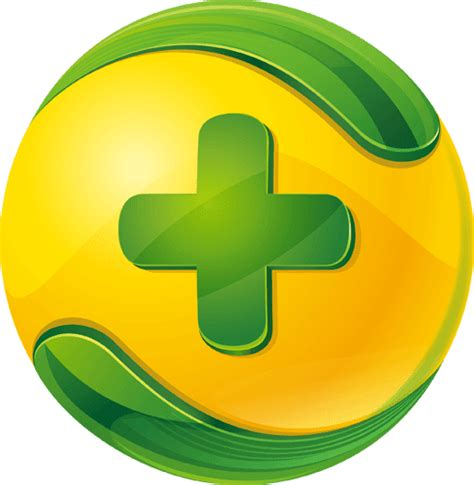 360 antivirus mobile tecnoflash descarga qihoo 360 mobile safe 轢 la mejor app