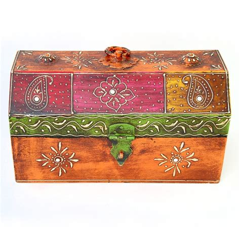 Handmade Jewellery Box Designs - handmade jewelry box designs plans free