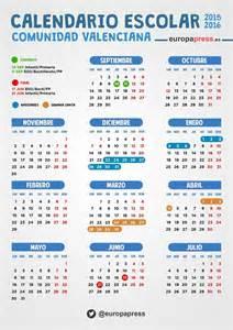 Calendario 2018 Baleares Calendario Sep 2017 Newhairstylesformen2014