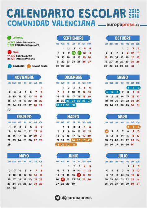Calendario Lectivo 2017 Calendario Sep 2017 Newhairstylesformen2014