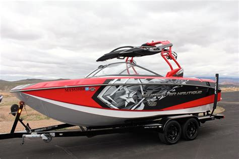 wakeboard boat hours 2015 nautique g23 wakeboard wakesurf boat like new only