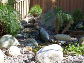 Small Backyard Landscaping Ideas On A Budget Backyard Landscaping Ideas On A Budget Small Pond Homeexteriorinterior