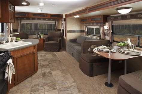 Rv Bathroom Remodeling Ideas 2012 white hawk jayco inc