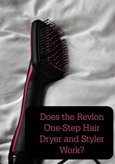 Hair Dryer And Styler Revlon 323 best images about style on