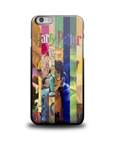 Harry Potter All Book Cases Samsung Galaxy Iphone Xperia Cases 1088 best images about book reviews on