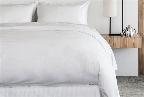 Hotel Quilts And Comforters by Hotel Bedding Set Soboutique The Sofitel Hotel Store