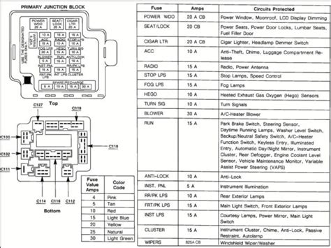 2006 ml350 lifier wiring diagram wiring diagram with