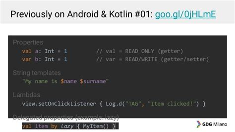 layoutinflater in android kotlin android kotlin the code awakens 03