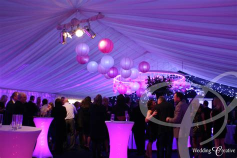 Marquee Chandelier Hire Venue Dressing At Party Marquee Wedding Creative