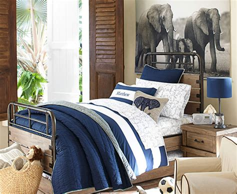 Boy Room Ideas Bedroom Ideas For Boys Pottery Barn Kids Pottery Barn Boys Rooms