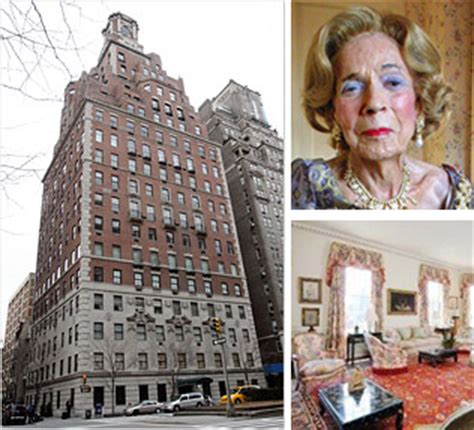 778 park avenue 778 park ave nyc ues co op board rejects astor duplex buyer
