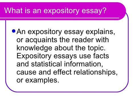 simple thesis example pics proyectoportal inside thesis statement