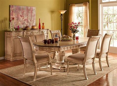 raymour and flanigan dining room sets pin by wolvington on home decor