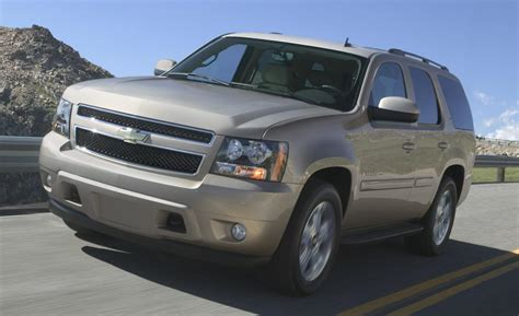 gas mileage on 2015 chevy hybrid tahoe html autos post