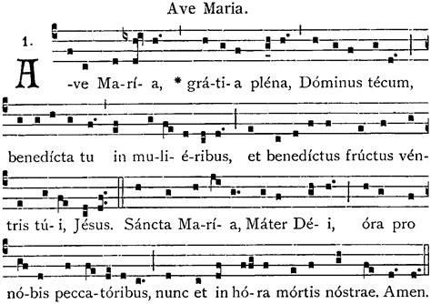 veni sancte spiritus testo coro san clemente i