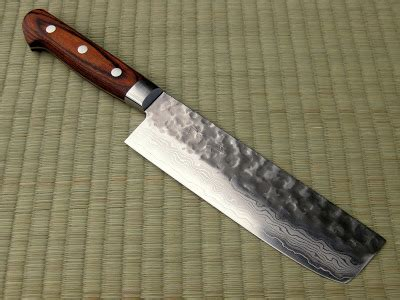 where can i get my kitchen knives sharpened my kitchen knives 28 images my kitchen knives all