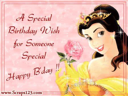 happy birthday colorado belle