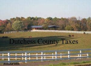 Dutchess County Property Tax Records Buying A House In Dutchess County Ny Tell Me About The Taxes Part 4
