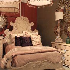 paris room theme polyvore 1000 images about bedrooms paris style on pinterest